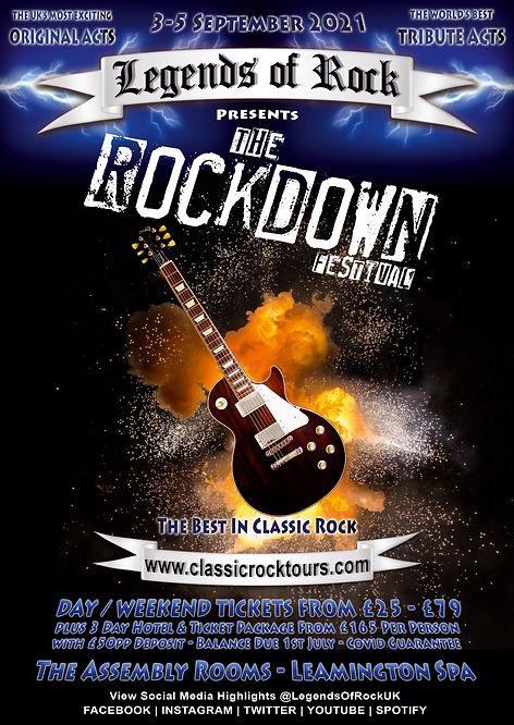 LOR Rockdown 21 poster update.jpg