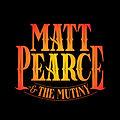 Matt Pearce & the Mutiny.jpg