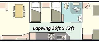 prices lapwing plan.jpg