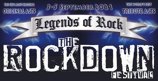 LOR Rockdown 21 webheader copy.jpg