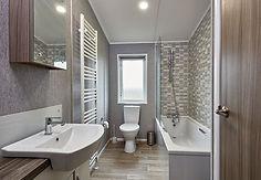 Legends 2022 Sanderling Bathroom.jpg