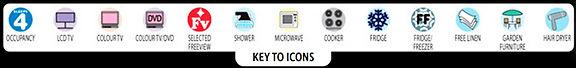prices icon key.jpg