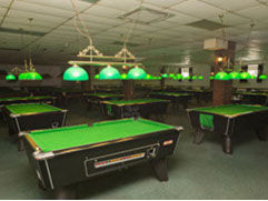 venue games room2.jpg