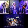 Boot-Led-Zeppelin.jpg