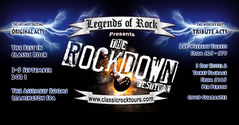 FB_Header_Rockdown_Festival.jpg