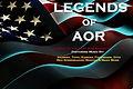 Legends of AOR.jpg