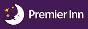 Premier_Inn_Hotels_Logo.png