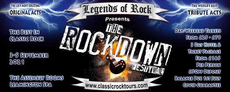 FB_Page_Header_Rockdown_Festival copy.jp