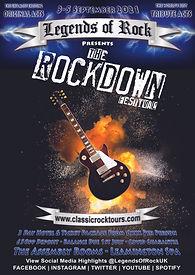 LOR Rockdown 21 poster copy.jpg