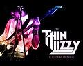 Thin Lizzy Experience.jpg