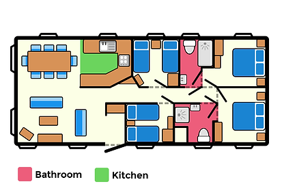 Legends 2022 Sanderling Floor Plan.png