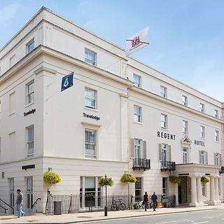 TRAVELODGE_THE_REGENT_HOTEL_LEAMINGTON_S