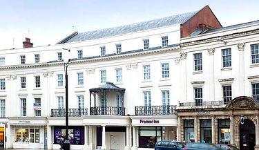 Premier Inn Exterior.jpg