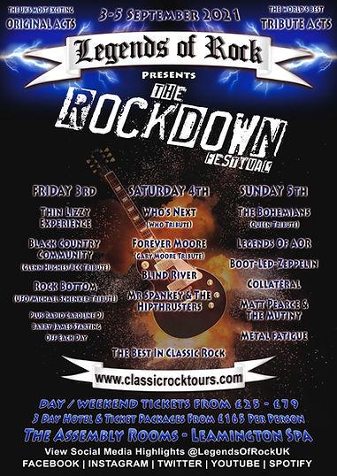 LOR Rockdown 21 bandsposter copy_edited.