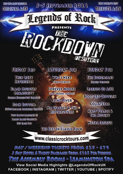 LOR Rockdown 21 bandsposter copy_edited.jpg