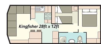 prices kingfisher plan.jpg
