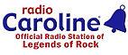 caroline-logo-plus_legends-official_d1-