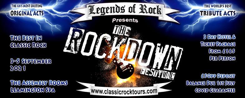 FB_Page_Header_Rockdown_Festival%20copy_