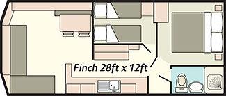 prices finch plan.jpg