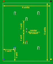 court-layout.jpg