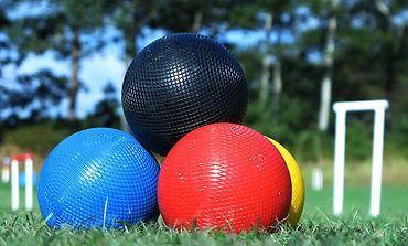 ball_stack.jpg