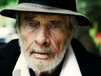 Merle Haggard's Legendary Career