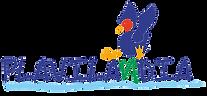 logo_Plavilandia.png