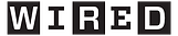 wired-logo-transparent.png