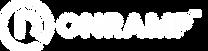 Onramp_logo_dark (1)_edited_edited_edited.png