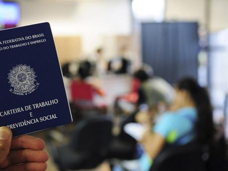 Secretaria de Trabalho e Renda divulga 642 oportunidades de emprego no Rio