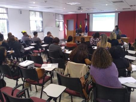 São Gonçalo realiza III Seminário de Políticas Públicas para Mulheres