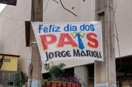 Carta aberta ao vereador Jairo Bananada, por Mário Lima Jr.