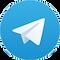 telegram cor.png