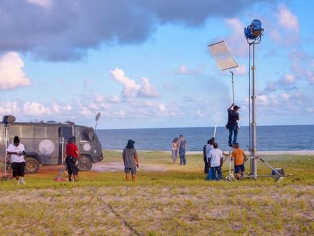 Maricá realiza 1ª Mostra Online de Cinema