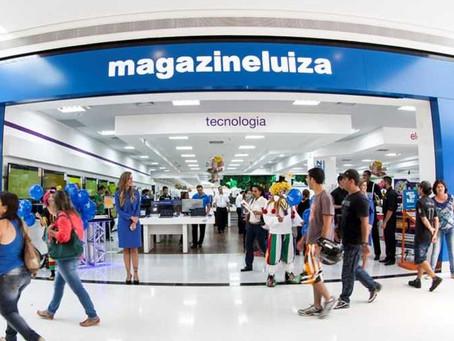 São Gonçalo registra aumento de abertura de empresas em 2021