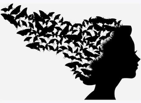 "Marambaia e os ""pós"" do efeito borboleta, por Erick Bernardes"