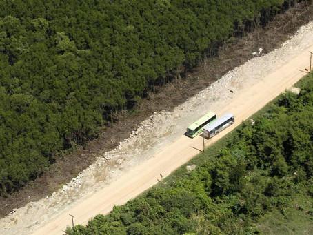 Desastres ditos naturais e São Gonçalo, por Oswaldo Mendes