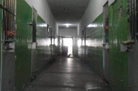 Estupros no Degase repetem horror brasileiro, por Mário Lima Jr.