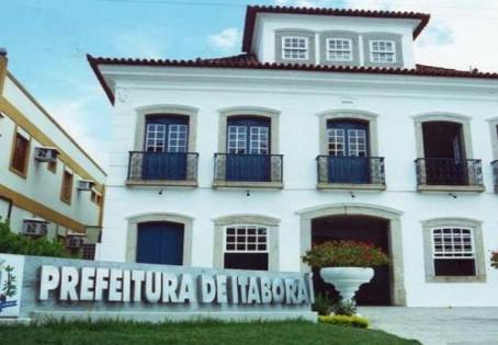 Itaboraí registra 631 pacientes recuperados