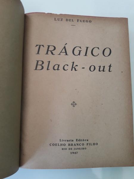 Familiares teriam recomprado exemplares e queimado/Autor desconhecido