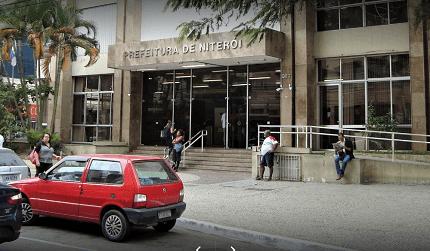 Niterói abre concurso para preenchimento de 19 vagas na área de Urbanismo