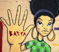 Uma nova vida no Recife, por Cristiana Souza