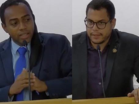 É seguro? Câmara debate retorno presencial às aulas em audiência nesta segunda (22)