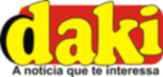 Jornal Daki