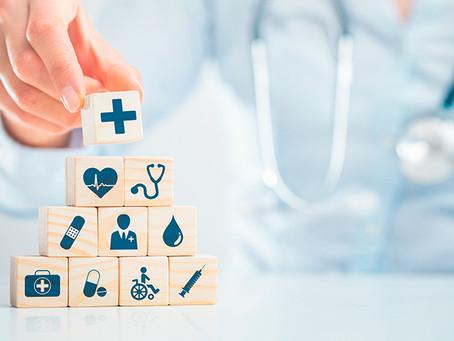 Plano de saúde individual deve ter redução da mensalidade