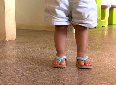 Processos de Guarda Provisória de crianças no RJ com prioridade durante a pandemia
