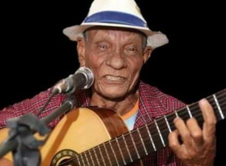 Índio Sete Cordas: Um novo Renascer aos setenta e cinco anos, por Oswaldo Mendes