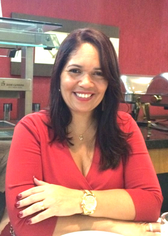 Adriana Brandão