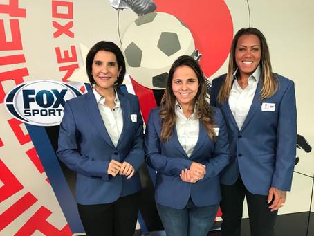 Conheça o melhor e o pior da Copa na TV, por Victor Machado