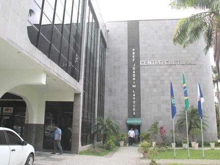Abertas inscrições para Conselho de Cultura de SG